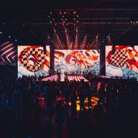 Europejski Stadion Kultury 2020