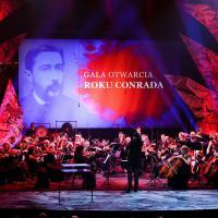 Gala Otwarcia Roku Conrada