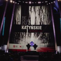 """Oratorium """"Requiem Katyńskie"""""""