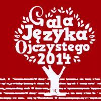 Gala Języka Ojczystego. Polska szopa